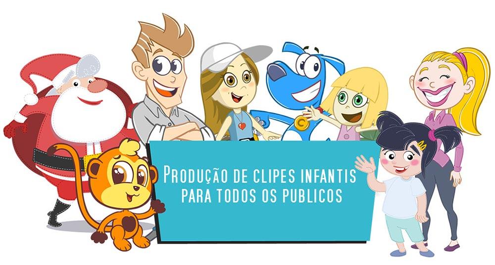 Imagens WP- tags2